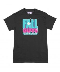 Producto Camiseta Fall Guys