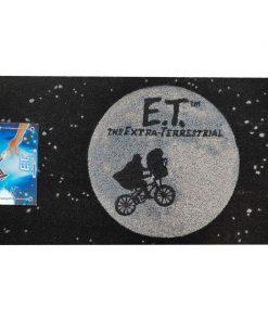 Felpudo E.T. Luna